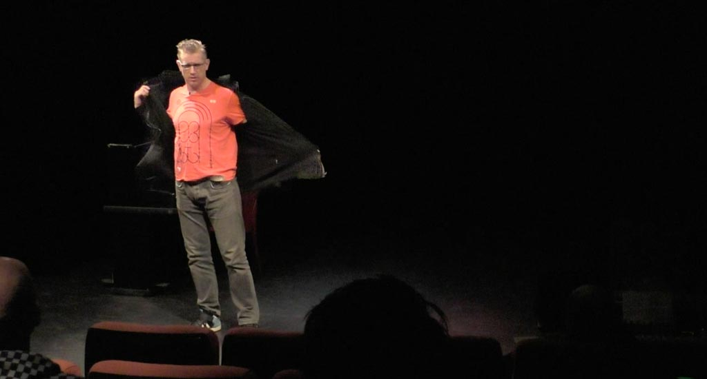 hansd-auditie-griffioen-zuidplein-cabaret-festival-02