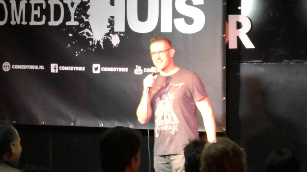 hansd-comedy-competitie-comedyhuis-utrecht