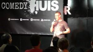 hansd-comedy-competitie-comedyhuis-utrecht-03
