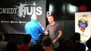 hansd-comedy-competitie-comedyhuis-utrecht-04