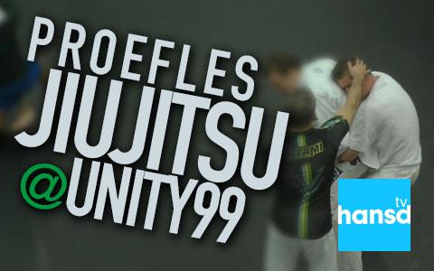 hansd-proefles-jiujitsu-unity99