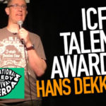 icfr-talent-awards-hans-dekker
