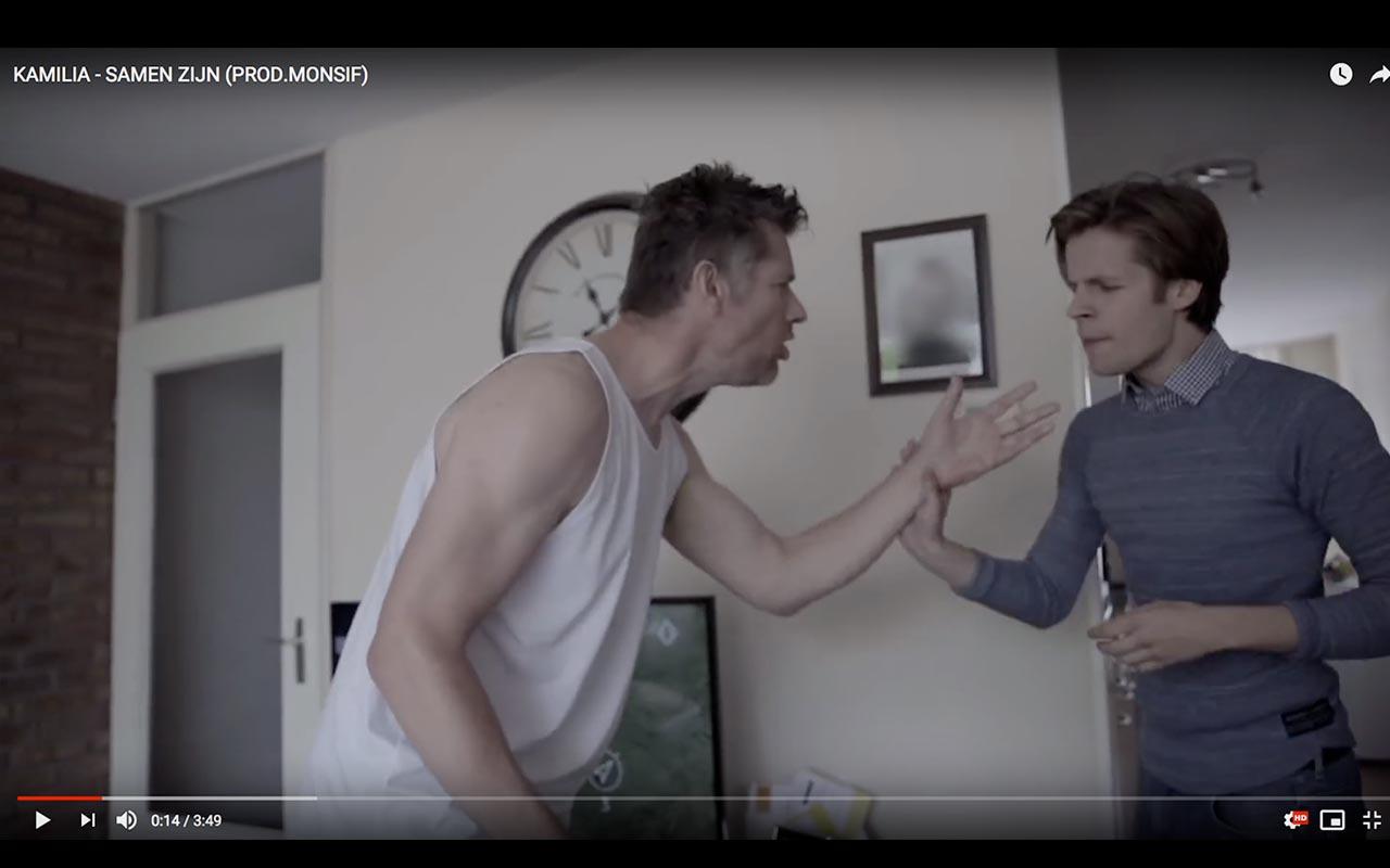 Hansd-acteur-muziek-video-kamilia-2