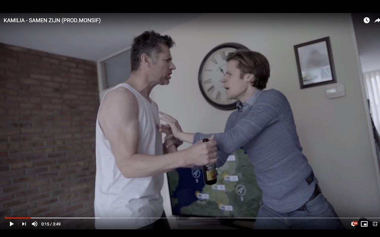 Hansd-acteur-muziek-video-kamilia-3