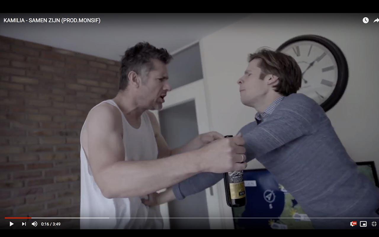 Hansd-acteur-muziek-video-kamilia-4
