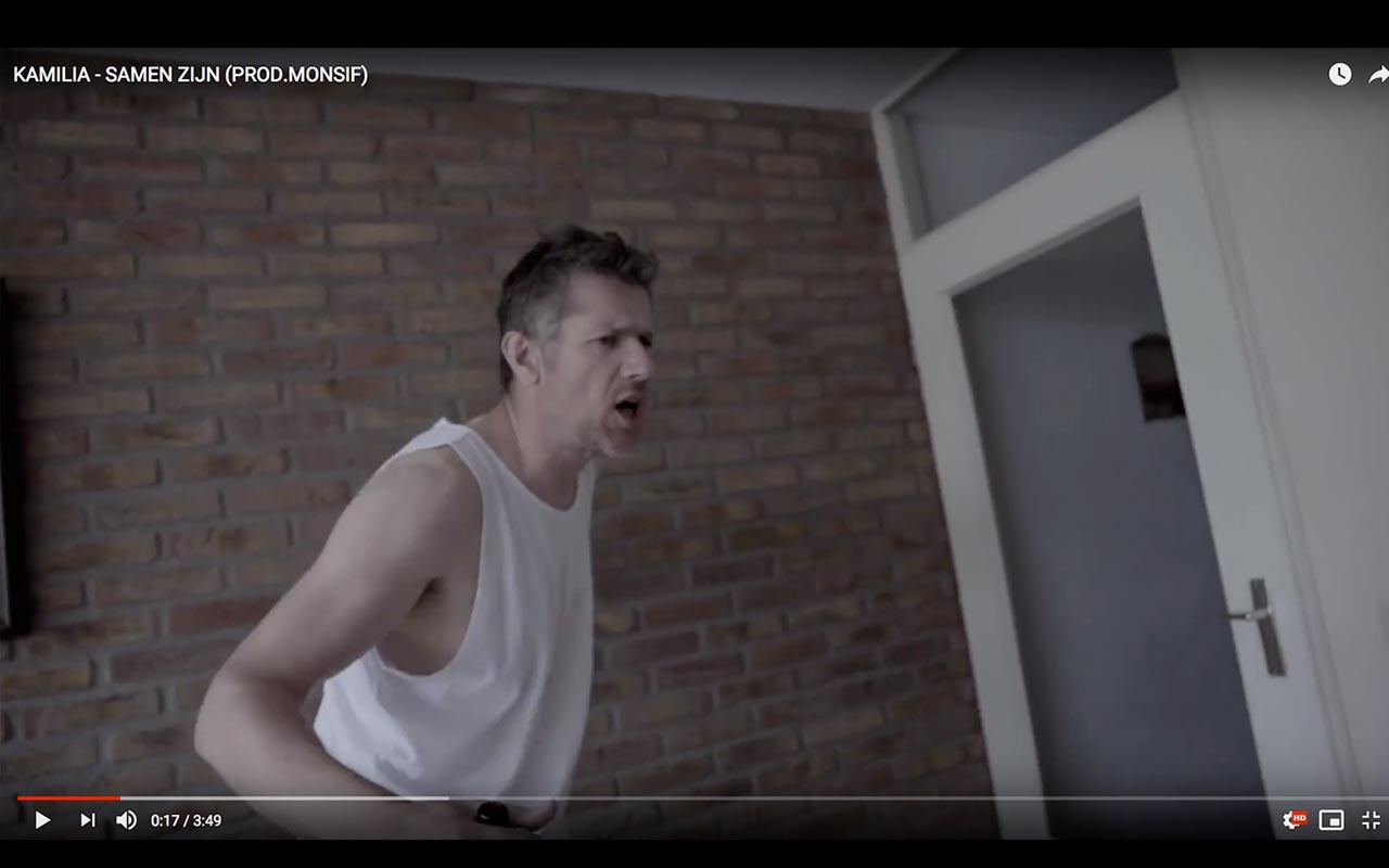Hansd-acteur-muziek-video-kamilia-5