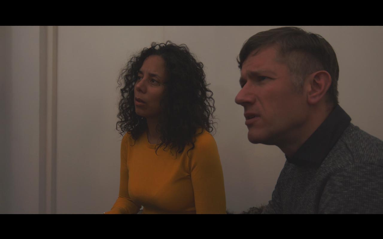 Hansd-hoofdrol-kortefilm-wit-1