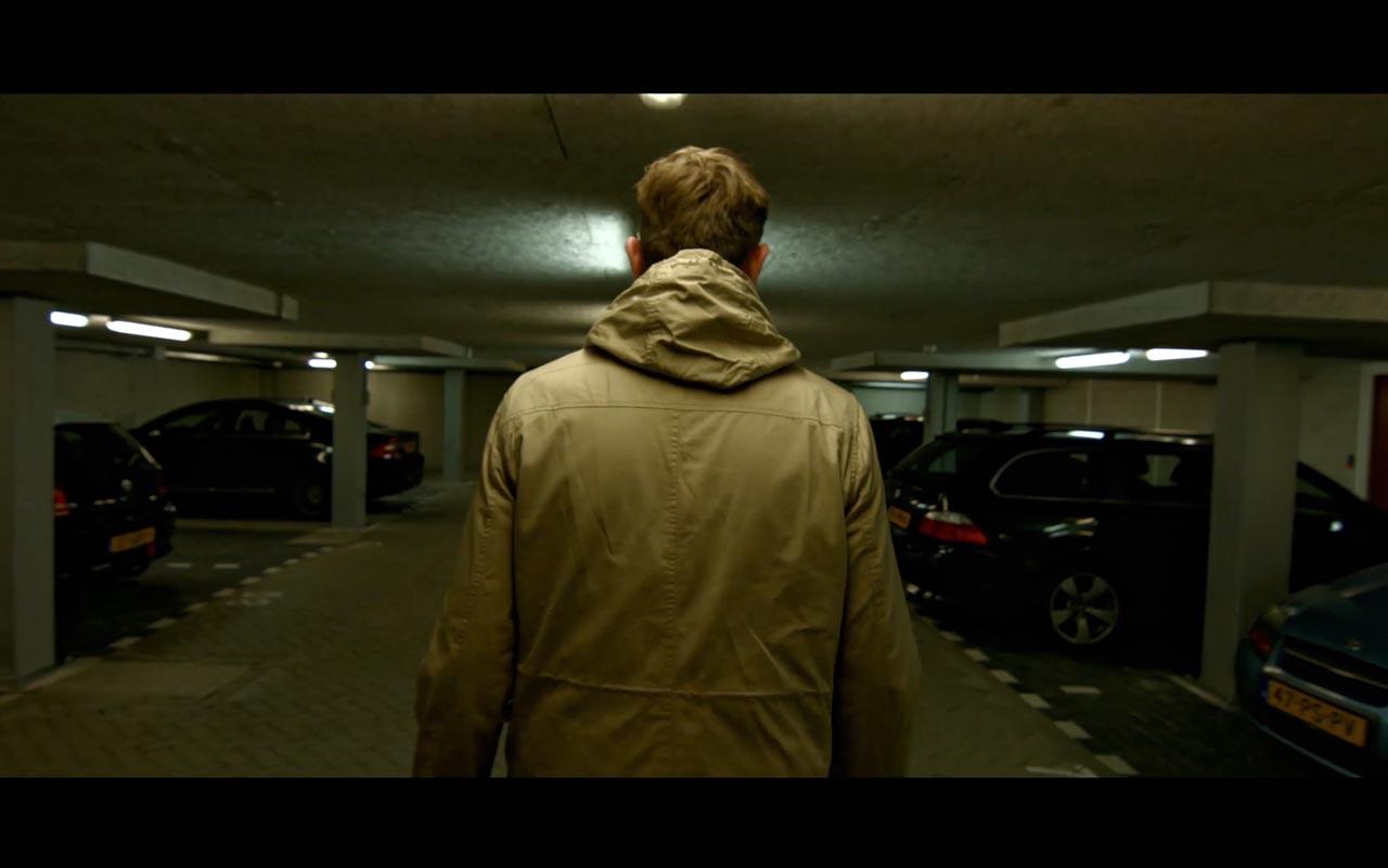 Hansd-hoofdrol-kortefilm-wit