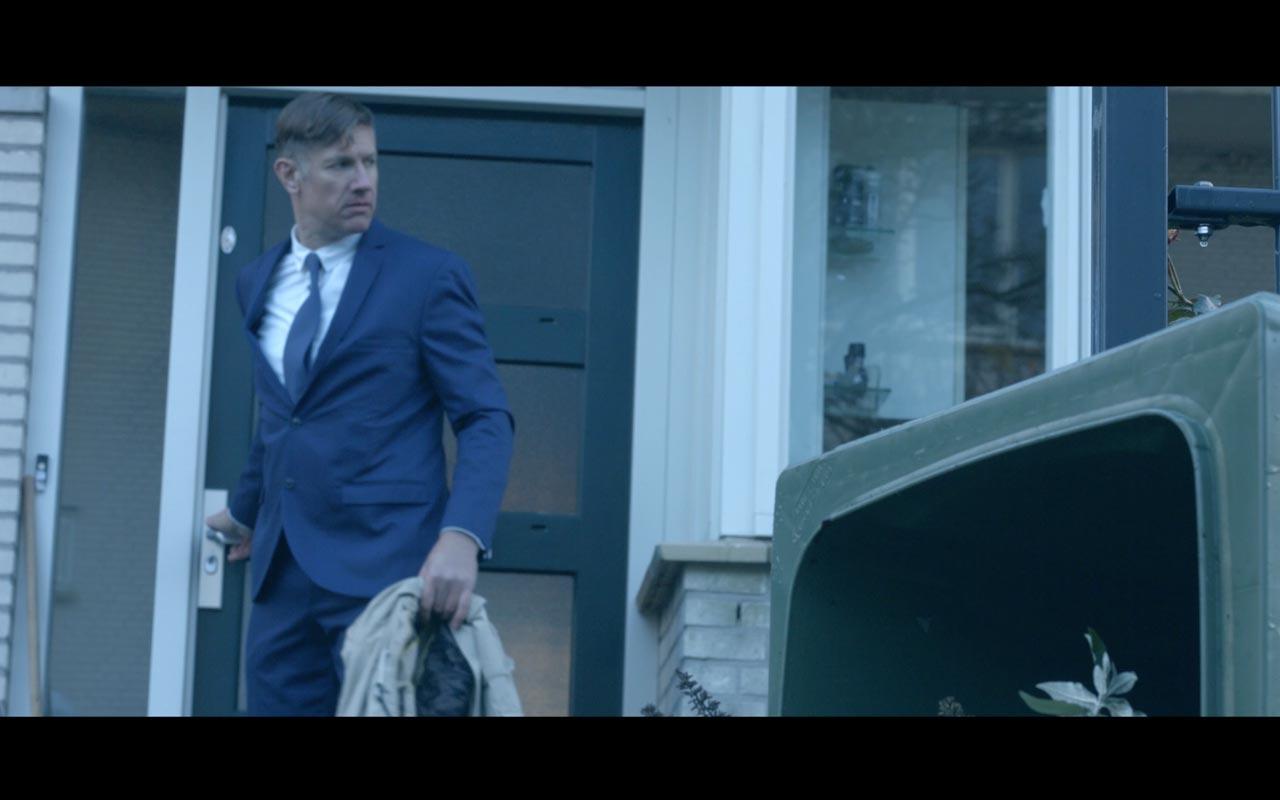 Hansd-hoofdrol-kortefilm-wit-6